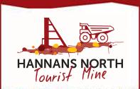 Hannans North